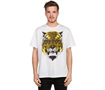 Empyre Tiger Stains T-Shirt