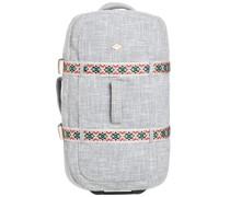 Live Away Travel Bag