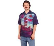 Outer Limits Button Down Shirt