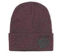 Expedition Beanie