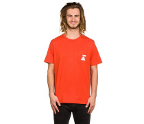 Summit Pocket T-Shirt
