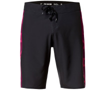 "Tracks Stretch 21"" Boardshorts"