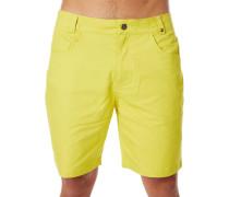 Huge Shorts