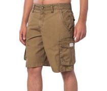 Trail Walk Shorts