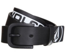Redux Belt black