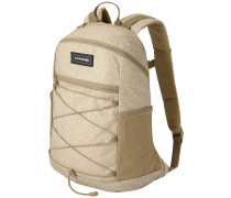 Wndr 18L Backpack