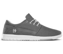 Scout Sneaker grau