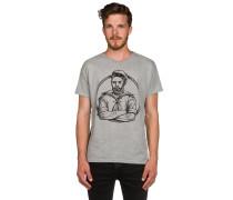 Matelot T-Shirt