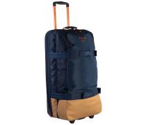 F-Light Global Hyke 100L Travel Bag