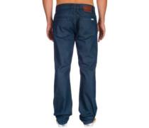 Miner Jeans dry 69
