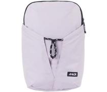 Lightpack Backpack