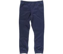 Howland Jogginghose blau