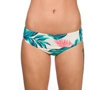 Billabong Surf Capsule Hawaii Bikini Bottom