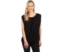 Delikatizzy T-Shirt black