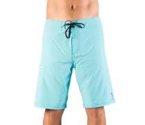 Phantom One&Only 19' Boardshorts blau