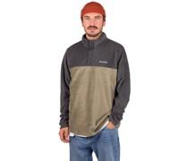 Steens Mountain Sweater shark