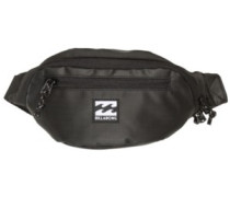 Java Waistpack Bag stealth
