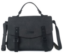 Modesto Medium Bag black