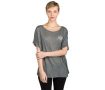 Ontonagon T-Shirt grau
