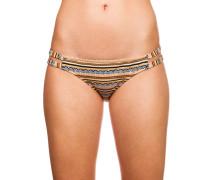 Volcom Plh Full Bikini Bottom