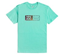 Inversed T-Shirt