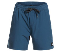 On Tour Volley 15 Boardshorts