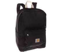 Watch Backpack black