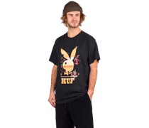 Playboy Club Tour T-Shirt