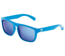 Small Fry blue Youth Sonnenbrille blau