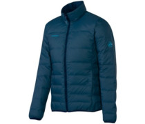 Whitehorn In Fleece Jacket marine