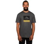 Combo 10 T-Shirt