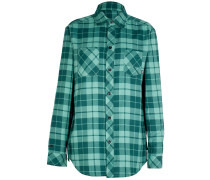 Juniper Flannel Hemd