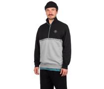 Monte Banda Troyer Sweater