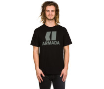 Classic T-Shirt schwarz
