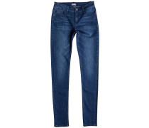 Suntrippers C Jeans blau