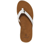Reef Miss J-Bay Sandalen Frauen
