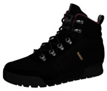 Jake Boot 2.0 Skate Shoes dgh sol