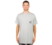 BT Oberhausen T-Shirt