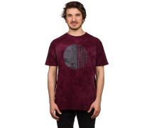 DC Spiral Symbl T-Shirt