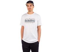 Get Buzzy T-Shirt