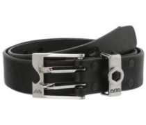 Original Tool Belt black