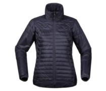 Uranostind Ins Outdoor Jacket dustyblue