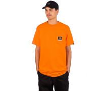 Bronson Pocket T-Shirt