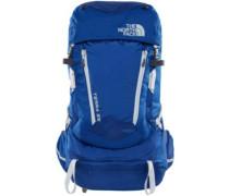 Terra 55L Backpack high rise g