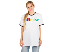 Risa T-Shirt white