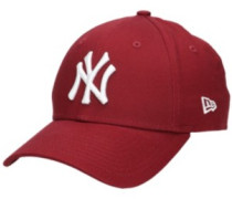 Essential 9Forty Cap new york yankees
