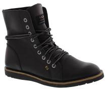 Waterloo Schuhe Frauen schwarz