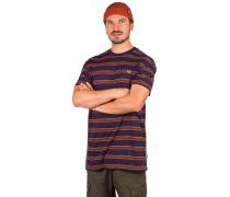 Monte Noe Jaque T-Shirt