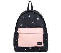 Be Young Backpack