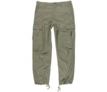 Legion Cargo Ripstop Pants surplus